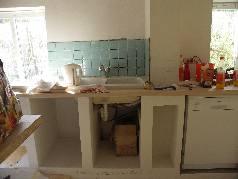 küchenblock selber bauen | artvsm.com - Ytong Küche